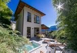 Location vacances Grandola ed Uniti - Villa Elena-2