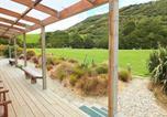 Hôtel Balclutha - Riverridge Retreat
