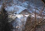 Location vacances Thiéfosse - Ferme auberge à la colline-3