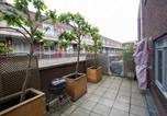 Location vacances Naarden - Rooms in Hilversum-4