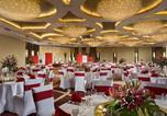 Hôtel Foshan - Swissotel Foshan, Guangdong-2