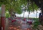 Location vacances Tamarindo - Diria 511-1