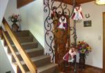 Location vacances Millstatt - Ferienhaus Zankl-2
