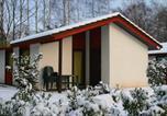 Location vacances Neuenhaus - Type 4 Plus nr. 141 Sauna-3