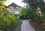 Villages vacances Trivandrum - Bhela Centre For Ayur Research-1