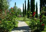 Location vacances Montegabbione - Relais Gli Ulivi-2
