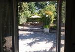 Location vacances Ruvo di Puglia - La Pinetina-2