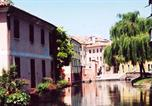Location vacances Villorba - Villorba Basso-4
