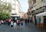 Location vacances Lonato del Garda - Desenzano-3
