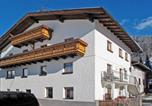Location vacances Nauders - Ferienhaus Nauders 150w-2