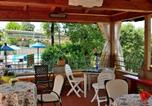 Location vacances Magione - Holiday Home Rocca-3