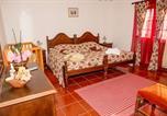 Location vacances Penela - Casa Vale Florido-2