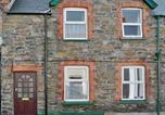 Location vacances Lynton - Rocks Cottage-1
