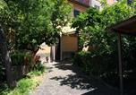 Location vacances Cascina - Casa La Fontina-2