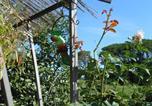 Location vacances Vic-Fezensac - Arie Chez Mimosa-2