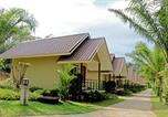 Villages vacances Khuekkhak - Katathong Golf and Resort-2