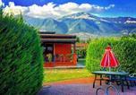 Location vacances Altomonte - Da Simo-4
