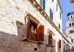 Location vacances Dubrovnik - Art Home Arthur-2