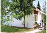 Location vacances Salzkotten - Holiday Home Haus 29-1