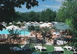 Camping Figline Valdarno - Camping La Chiocciola-3