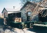 Location vacances Clare - Mintaro Hideaway-4