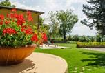 Location vacances Ladispoli - Hausclaudia-2