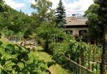 Location vacances Lana - Rebleitenhof-1