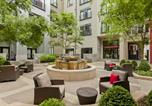 Location vacances Nashville - Velocity Downtown Condo-1