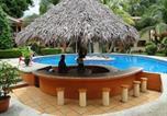 Location vacances Coco - Cocomarindo 40-4