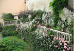 Location vacances Carmagnola - Antico Amore-1