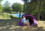 Camping Figline Valdarno - Camping Colleverde-4