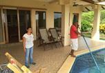 Location vacances San Juan del Sur - Perfecto mundo-3