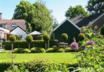 Location vacances Steenwijk - De Olde Herberg-2