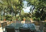Location vacances Loriol-du-Comtat - Holiday Home Mourizard - 09-4