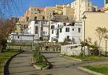 Location vacances Bacoli - Casina Puteolana-4