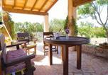 Location vacances Ses Salines - Can Es Trenc-4
