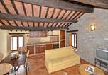 Location vacances Casola Valsenio - Apartment Marradi Iv-1