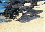 Villages vacances Mangalore - Paradise Isle Beach Resort-3
