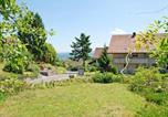 Location vacances Solothurn - Apartment Jens-1