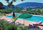 Location vacances Nocera Umbra - Holiday home Dependance I San Presto - Assisi-1