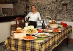 Location vacances Randazzo - Tenuta Antica Cavalleria-2