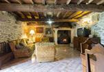 Location vacances Ponteareas - Casa Da Urcela-4