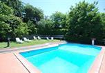 Location vacances Massa Lubrense - Villa in Massa Lubrense V-2