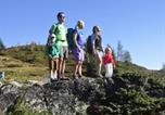Location vacances Schönberg-Lachtal - Lachtal Chalet-4