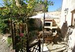 Location vacances Collonges-la-Rouge - Maison De Vacances - Meyssac-2