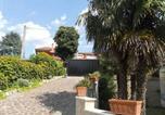 Location vacances Monterotondo - Giro del Colle-2