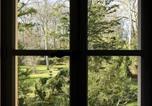 Location vacances Soisy-sur-Ecole - Les Maisons du Chateau de Courances-3