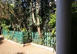 Hôtel Nairobi - Loving Homestay-4