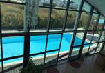 Location vacances Palmela - Villa Arrábida Resort-3