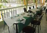 Location vacances Mombasa - Leinmach House - Nyali-1